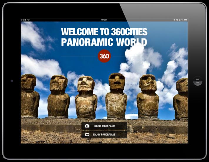 Aplikacja-360Cities-Panorama