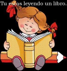 Dia_de_la_Bibioteca_escolar_Ni_os_leyendo_1_phixr
