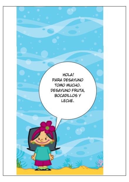 comic100
