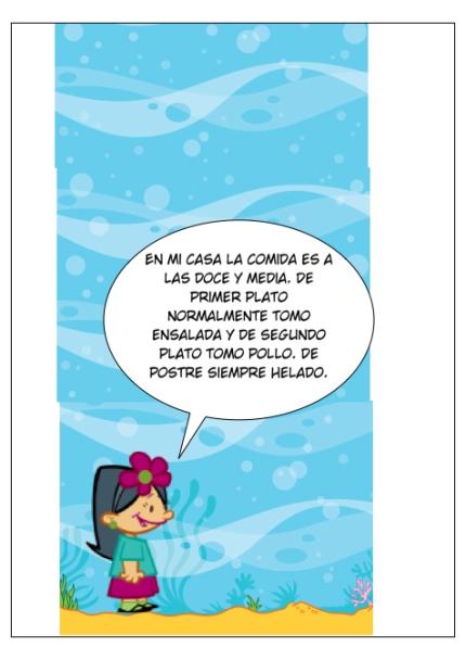 comic102