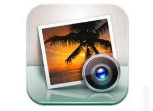 iPhoto-for-iOS-arrives-on-the-App-Store-Macworld-Australia[1]