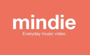 Mindie-pic[1]