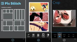 Pic-Stitch-App-for-iPhone-iPad[1]