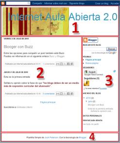 blogpartes[1]