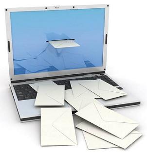 correo-electronico-1708