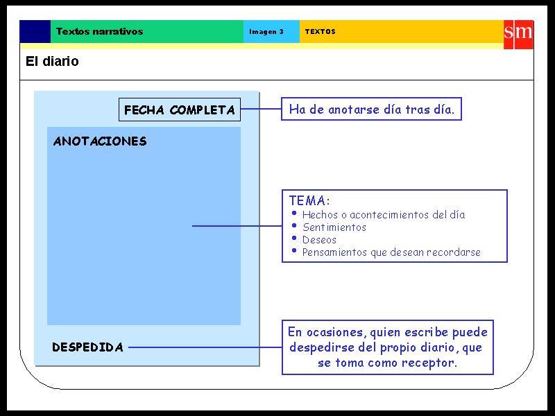Modelo contrato de arrendamiento de vehiculo 1 scribd