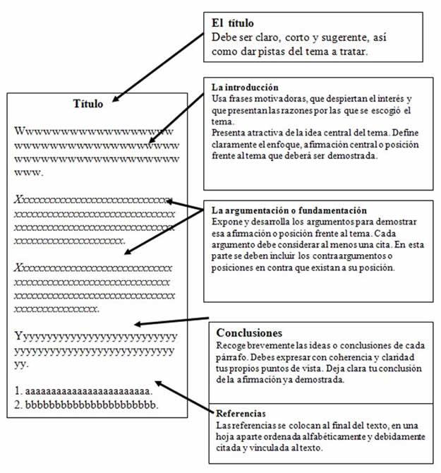 tecnicas-instrumentos-evaluacion-educativa_image001[1]