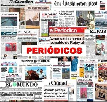 periodismo[1]