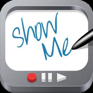 show-me-logo-vei95g