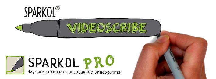 sparkol-videoscribe-o-programme