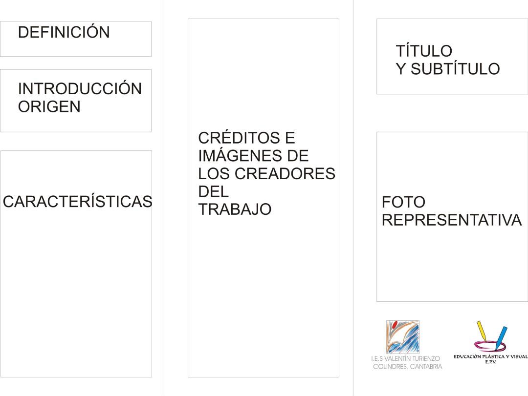 plantilla-folleto-trabajo-de-arte-exterior5